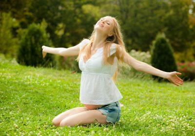 5 Adımda Hamileliğe Hazırlık