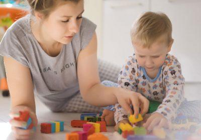 Nedir bu Montessori?