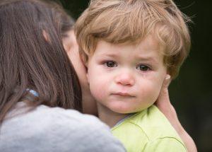 Bebekler neden ağlar