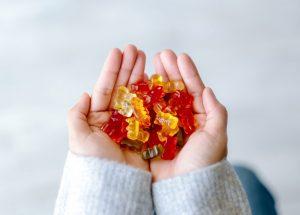 Şeker neden zararlı