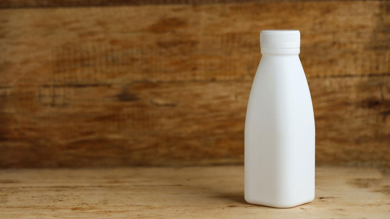 Yoğurt mayalamak için hangi süt tercih edilmeli