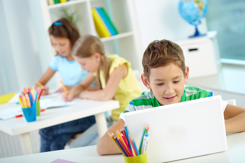 Alternatif eğitim modelleri