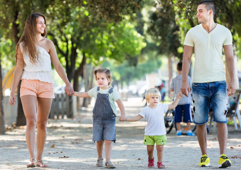 Çocuklarda sağ beyin gelişimi nasıl sağlanır?