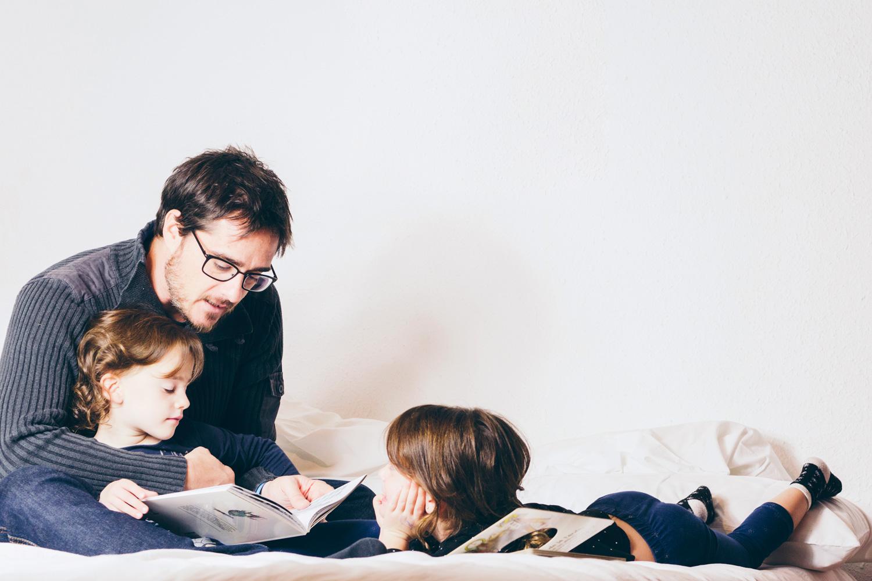Okul Öncesi Oyunlar - Aile Albümü Düzenleme Oyunu
