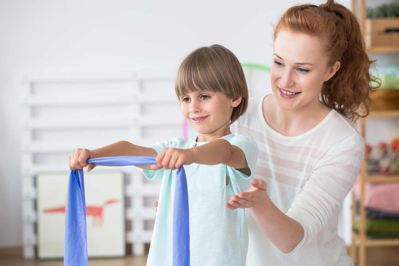 Bir çocuğun otizm nedir ve sebepleri nelerdir