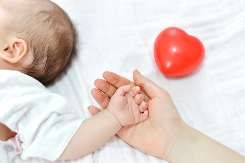 Tüp Bebek Tedavisinde Bilinmesi Gereken 10 Detay