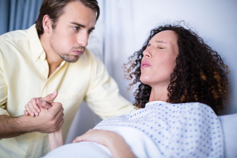 Doğum sonrası merak edilenler
