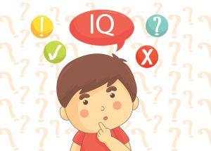 IQ-Testleri