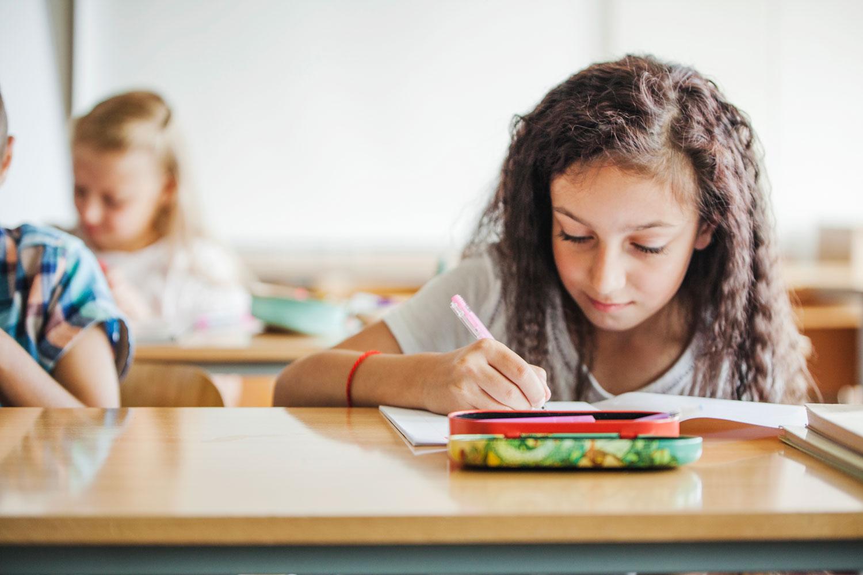 IQ testleri hangi yaşta uygulanmalı