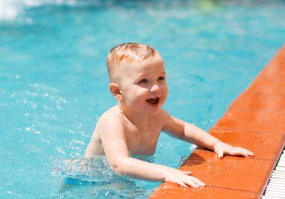 Havuz hastalıkları kabusunuz olmasın