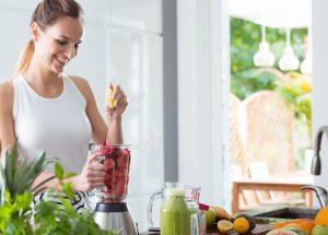 Doğurganlığı artırmanın yolları