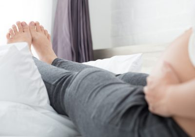 Hamilelikte varis ve tedavisi