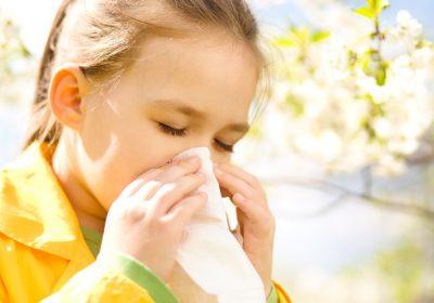 bahar hastalıkları