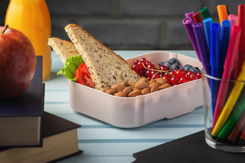 okulda_beslenme